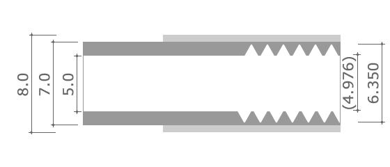 20120430c