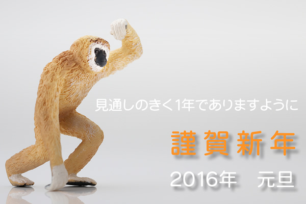 20160101a